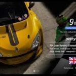Gran Turismo™SPORT_fia nations cup season 3 round 2 kyoto driving park yamagiwa 2 megane trophy