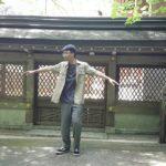 20180727 Kyoto 貴船1